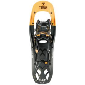 TUBBS M's Flex ALP 24 Snowshoe